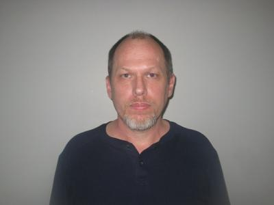 Marty Lynn Thompson a registered Sex Offender of Tennessee