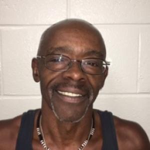William Ellis Waller a registered Sex Offender of Tennessee