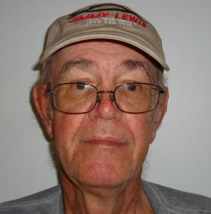 Jerry Phillip Puckett a registered Sex Offender of Tennessee