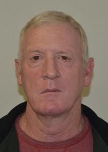 Robert Alan Watson a registered Sex Offender of Tennessee