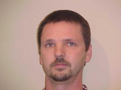 Joshua Alan Hutchinson a registered Sex Offender of Tennessee
