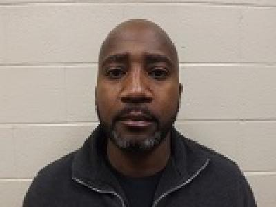 Billy Joe Mickens a registered Sex Offender of Tennessee