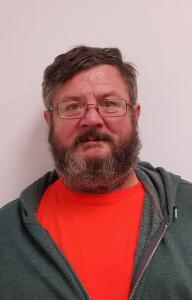 Bobby Theodore Farris a registered Sex Offender of Tennessee