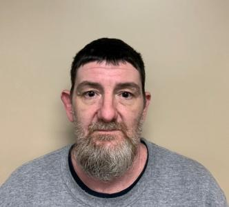 Jimmy Ray Bradley a registered Sex Offender of Tennessee