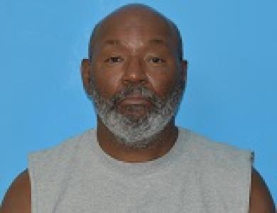 Robert Joe Duff a registered Sex Offender of Tennessee