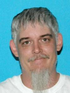Trevor Daniel Cunningham a registered Sex Offender of Tennessee