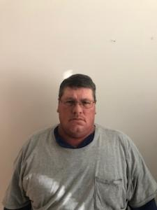 Patrick Allen Moore a registered Sex Offender of Tennessee