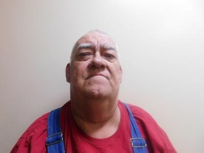 Mark Gordon Flynn a registered Sex Offender of Tennessee