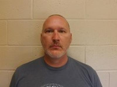 Donald Joseph Reeves a registered Sex Offender of Tennessee