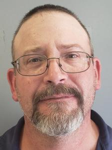 Jason Andrew Swaney a registered Sex Offender of Tennessee