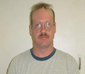 Verner Lynn Gilland a registered Sex Offender of Tennessee