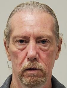 Richard Lynn Ramsey a registered Sex Offender of Tennessee