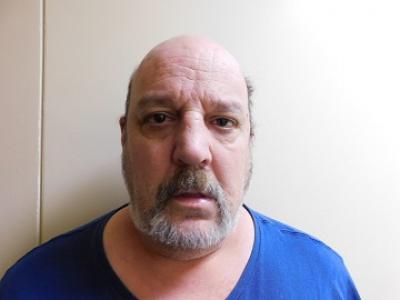 Christopher Allen Bernstein a registered Sex Offender of Tennessee