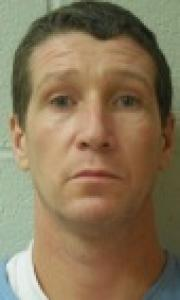 Jason Randall Williams a registered Sex Offender of Tennessee