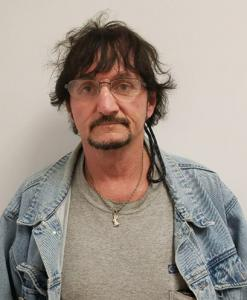 Joseph William Sanders a registered Sex Offender of Tennessee