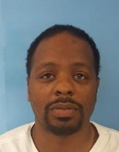Kareem D Anderson a registered Sex Offender of Tennessee