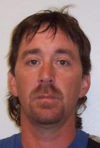Douglas Wade Graham a registered Sex Offender of Tennessee