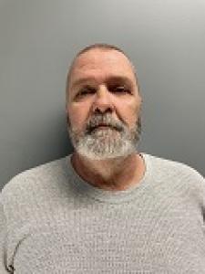Garrett Lynn Rains a registered Sex Offender of Tennessee