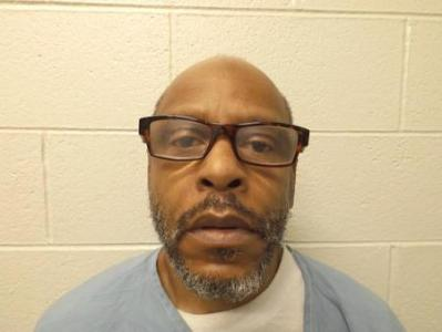 Earl Davis Vanzant a registered Sex Offender of Tennessee