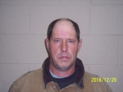 Bruce Russell Spicer a registered Sex Offender of Tennessee