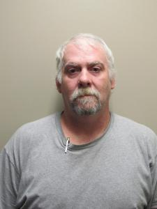 Gregory A Bates a registered Sex Offender of Tennessee