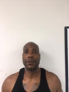 Jerome Videl Bibbs a registered Sex Offender of Tennessee