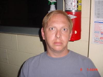 Michael Aaron Craig a registered Sex Offender of Tennessee