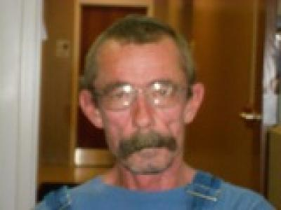 Kenneth Ray Nunley a registered Sex Offender of Tennessee