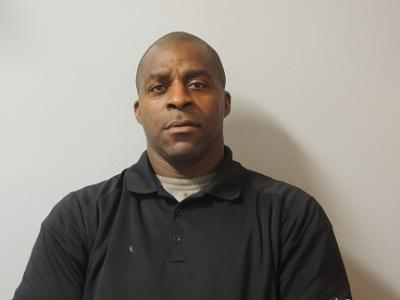 Hwana Montel Jennings a registered Sex Offender of Tennessee