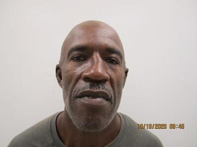 Stanley Louis Dabbs a registered Sex Offender of Tennessee