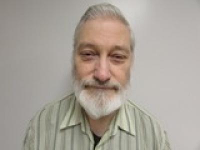 Donald Eugene Mann a registered Sex Offender of Tennessee