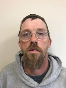 Marvin Edward Haun a registered Sex Offender of Tennessee