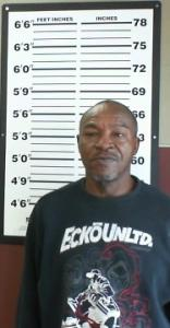 Willie Lee Mccurry a registered Sex Offender of Tennessee