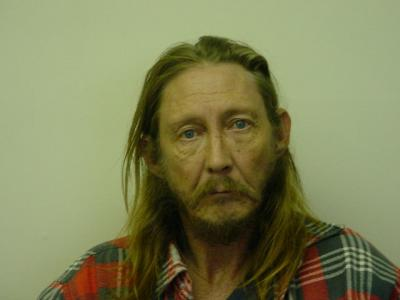 Jimmy Ray Phillips a registered Sex Offender of Tennessee