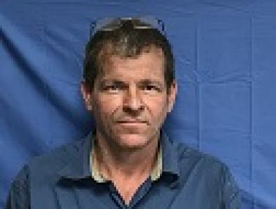 Johnny Dewayne Nix a registered Sex Offender of Tennessee