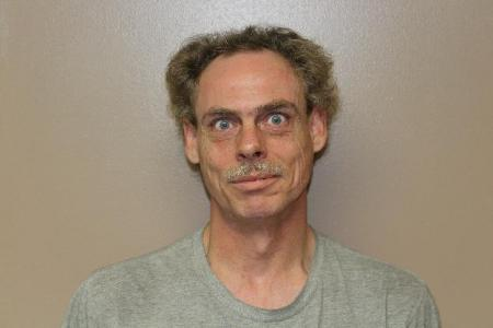Anthony Thomas Davidson a registered Sex Offender of Tennessee