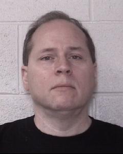 Jonah David Calcutt a registered Sex Offender of Tennessee