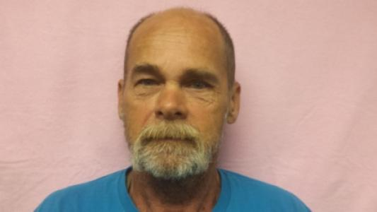 Terence Webb Gross a registered Sex Offender of Tennessee