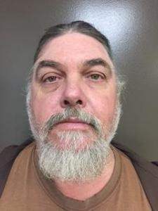 Johnny Ray Beacham a registered Sex Offender of Tennessee