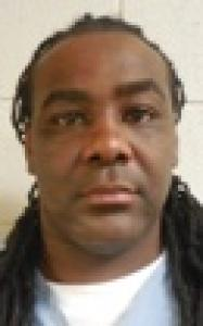 Jeffery Lavon Martin a registered Sex Offender of Tennessee
