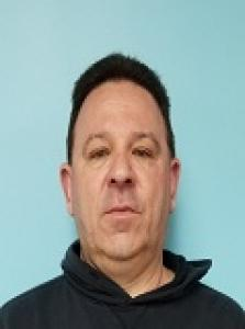 James R Carter a registered Sex Offender of Tennessee