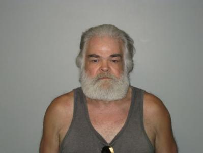 Howard Glynn Corder a registered Sex Offender of Tennessee