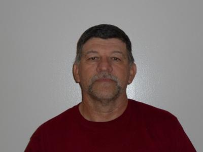 Jimmy Gilbert a registered Sex Offender of Tennessee