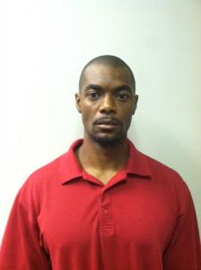 Mandrell Porter a registered Sex Offender of Tennessee
