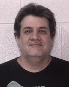 Mark Edward Logan a registered Sex Offender of Tennessee