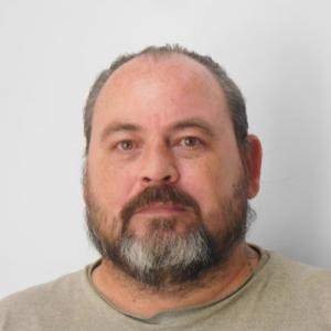 James West a registered Sex Offender of Tennessee