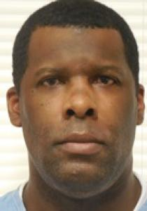 Tommie Eddie Anderson a registered Sex Offender of Tennessee