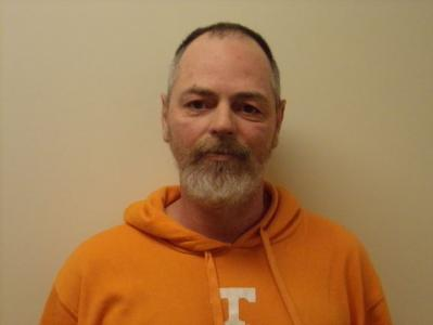 Glen Reed Keller a registered Sex Offender of Tennessee