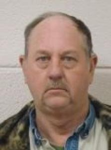 Donald Ray Smith a registered Sex Offender of Tennessee