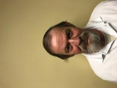 Decker Dewayne Davis a registered Sex Offender of Tennessee